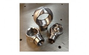 CNC lathe service offers limitless advantages