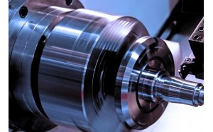 Why is CNC lathe service important?