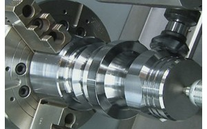 Why should you consider 5 axis machine shop?